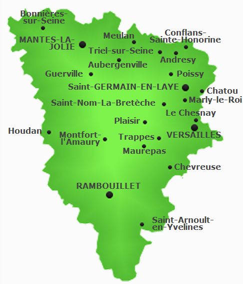 94 prefecture rendez vous dating 5